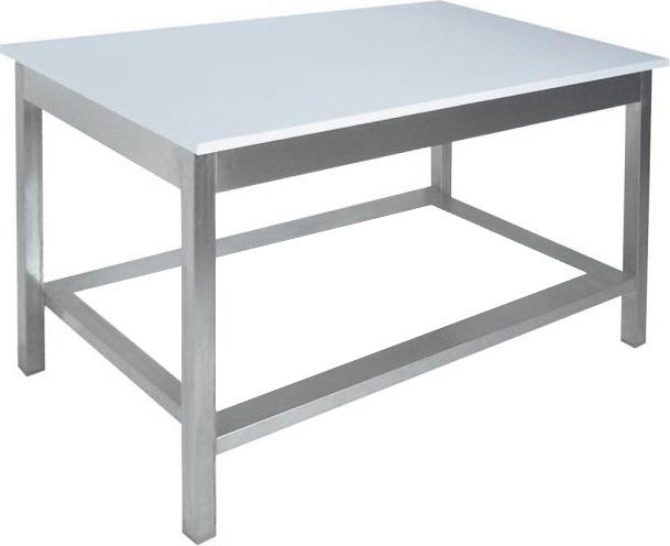 Столы разделочные (производственные)
